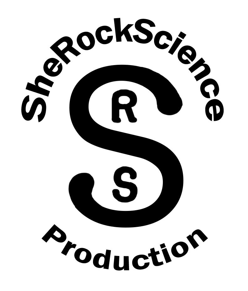 SheRockScience Production